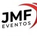 jmf eventos