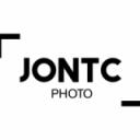 JON TC PHOTO