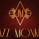 JazzMonkey
