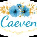 CAEVEN