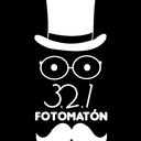 3.2.1 FOTOMATON