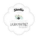 Laura Martinez Fotografia