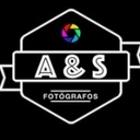 A&S FOTÓGRAFOS