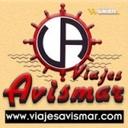 VIAJES AVISMAR S.A.