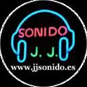 JJ SONIDO