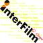 INTERFILM O GROVE