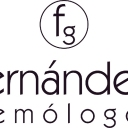 Fernández Gemólogos