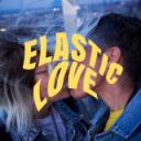 Elastic Love Studio
