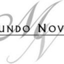 MUNDO NOVIAS