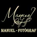 Manuel Fotógrafo Interfilm