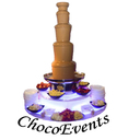 ChocoEvents