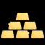 Hecho de oro