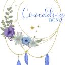 Cowedding BCN