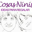 Cosas Ninis