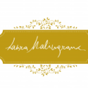 Laura Malingraux