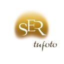 SER RESINO FOTOGRAFÍA