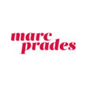 Marc Prades
