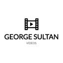 George Sultan