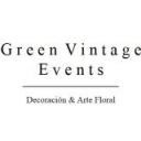 Green Vintage Events