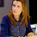 Rocío Garcimartín