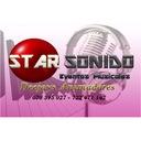 Star sonido eventos musicales