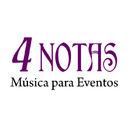 4 NOTAS