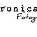 VeronicaRdfotografia
