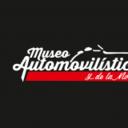 Museo Automovilístico