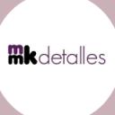MMK Detalles