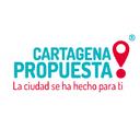 Wedding Planner Cartagena Propuesta