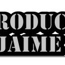 Producciones Jaime Roma