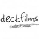 deckfilms photo & video