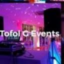tofol g
