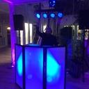 DJ Tony Alar