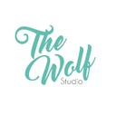 The Wolf Studio