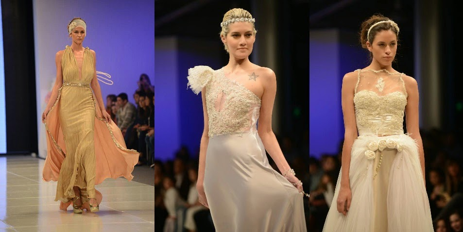 Expo Fashion Novias