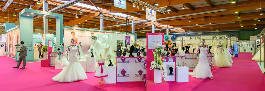 paris bridal fair 2015 3 850x295
