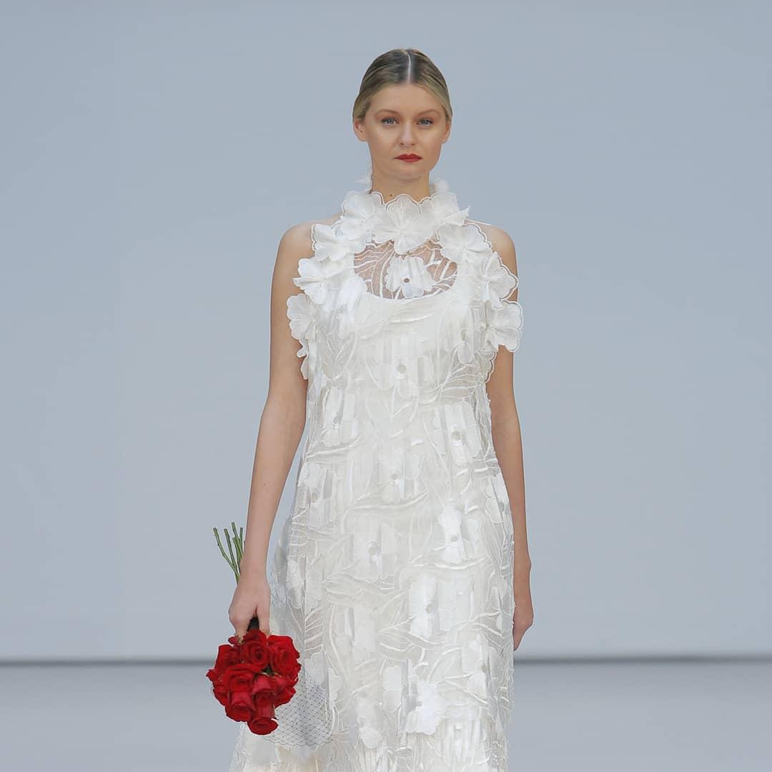 TodoBoda.com - Comienza la Madrid Bridal Week