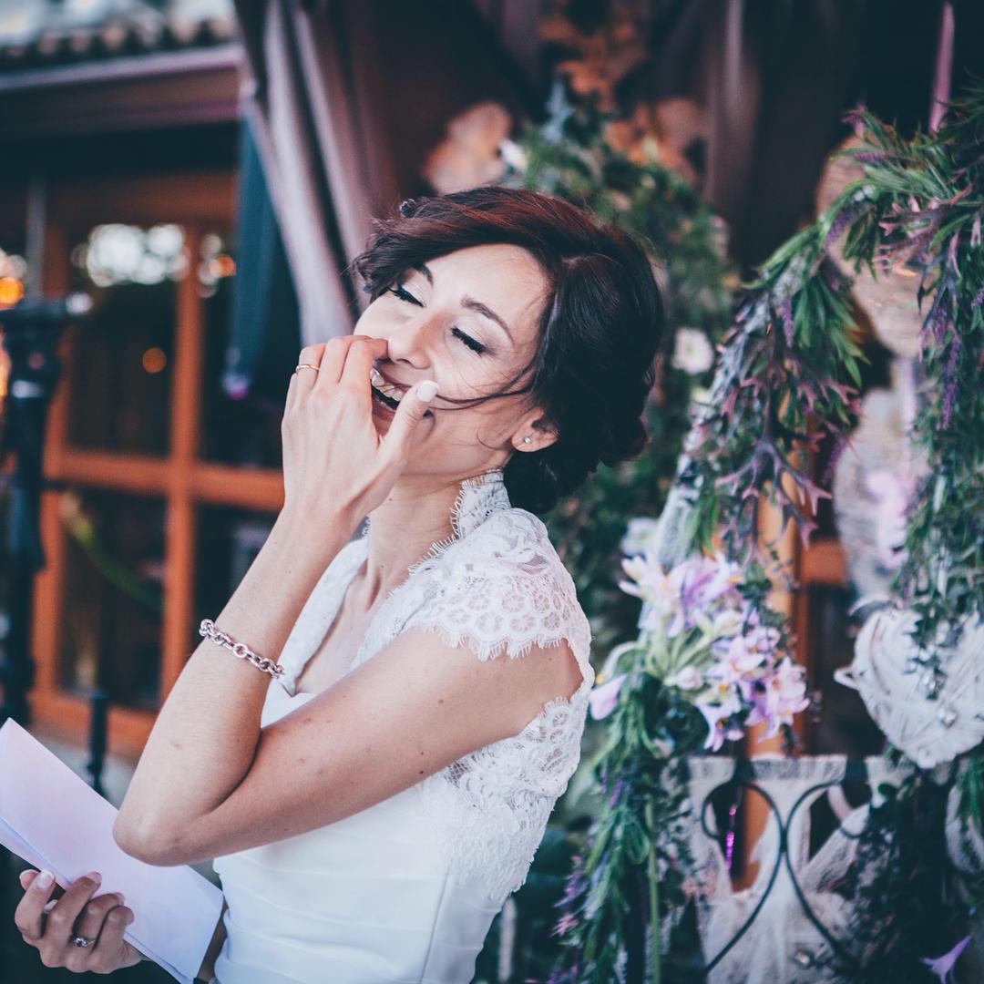 Todoboda Com Fotografos De Bodas En Madrid 10 Fotografias Unicas En Una Boda Nosotros que nos queremos tanto debemos separarnos no me preguntes más no es falta de cariño te quiero con el alma te juro que te adoro y en. fotografos de bodas en madrid