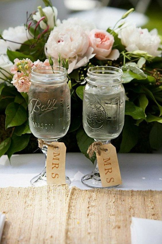 ideas diy boda lgbt