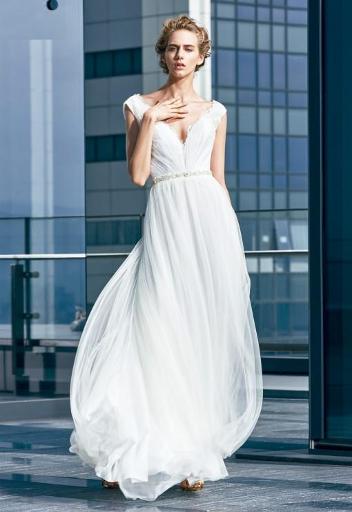6eb5dfe2d2 TodoBoda.com - Los 10 mejores vestidos de novia en Madrid