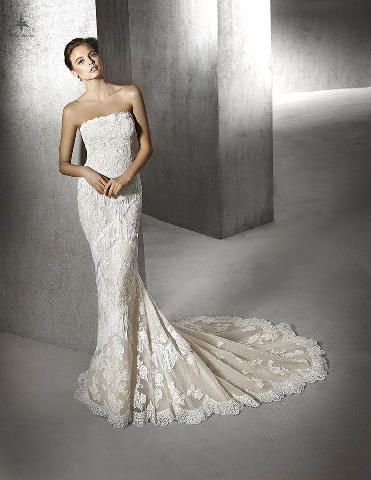 286d160236 TodoBoda.com - Los 10 mejores vestidos de novia en Madrid