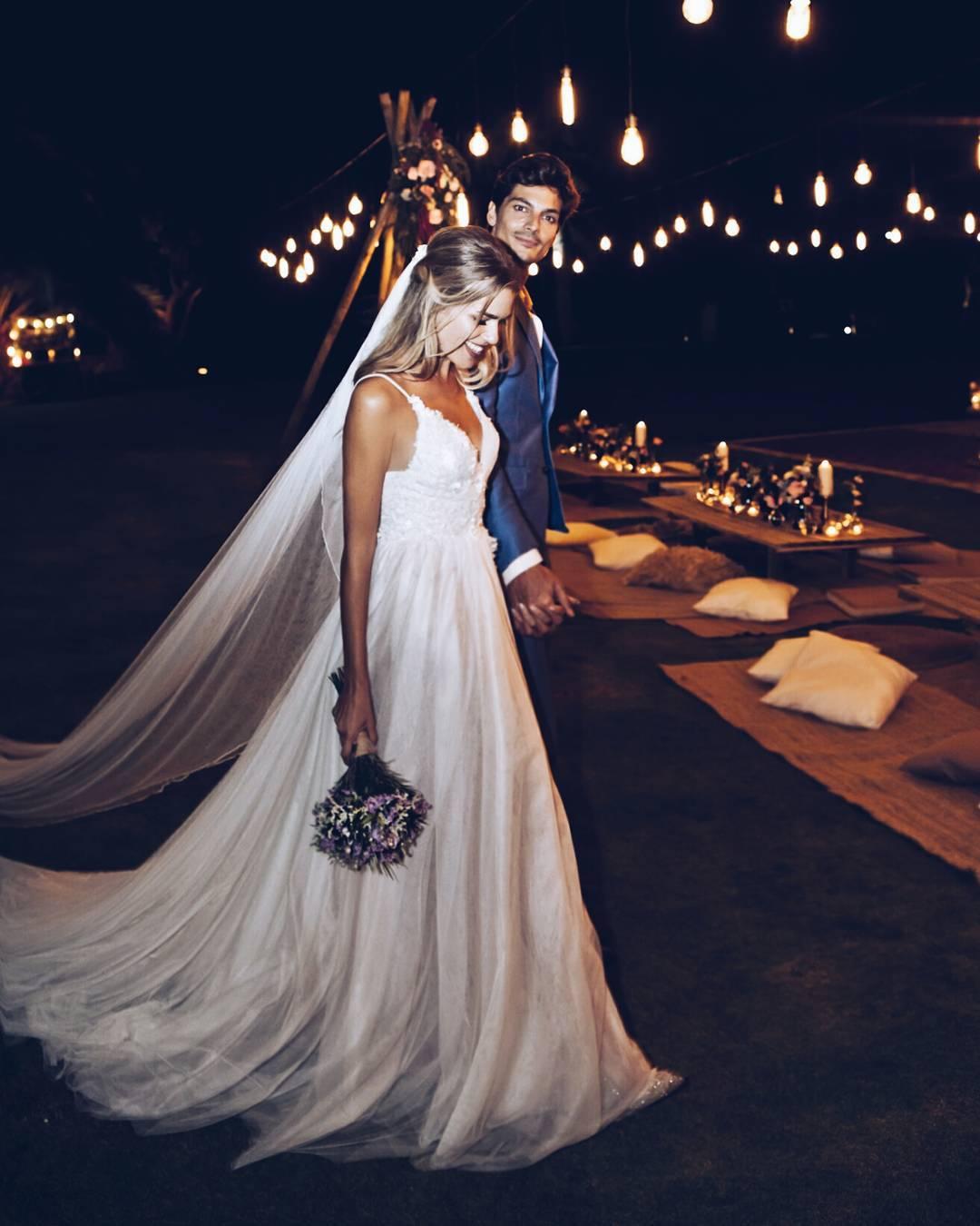 TodoBoda.com - Vestidos de novia según su forma