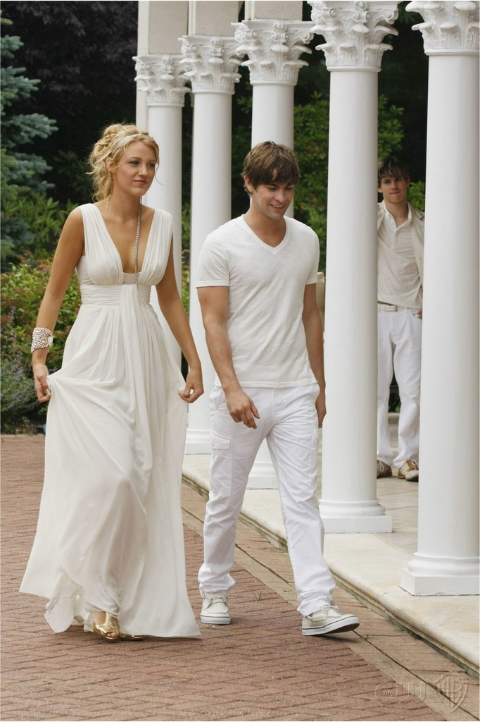 todoboda - vestidos de novia según su forma
