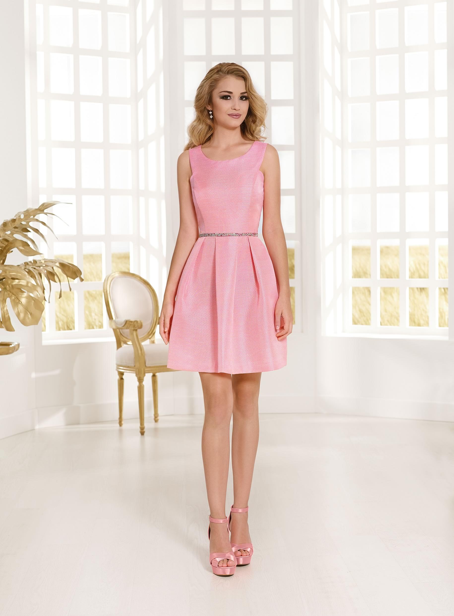 obtener nuevos correr zapatos ahorros fantásticos TodoBoda.com - 10 vestidos de fiesta para bodas de día