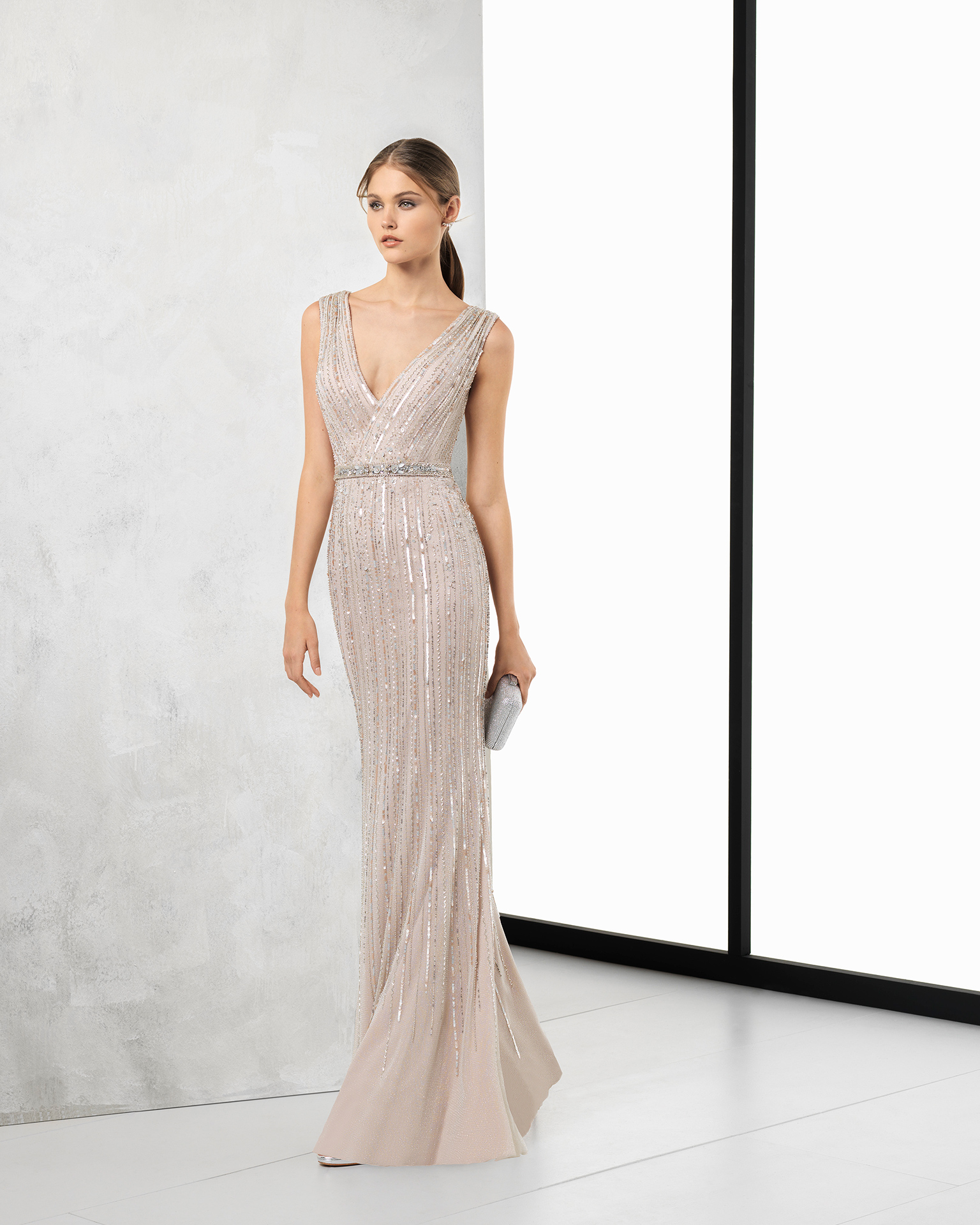 6bc10ef31775 TodoBoda.com - 10 vestidos de fiesta para bodas de tarde-noche