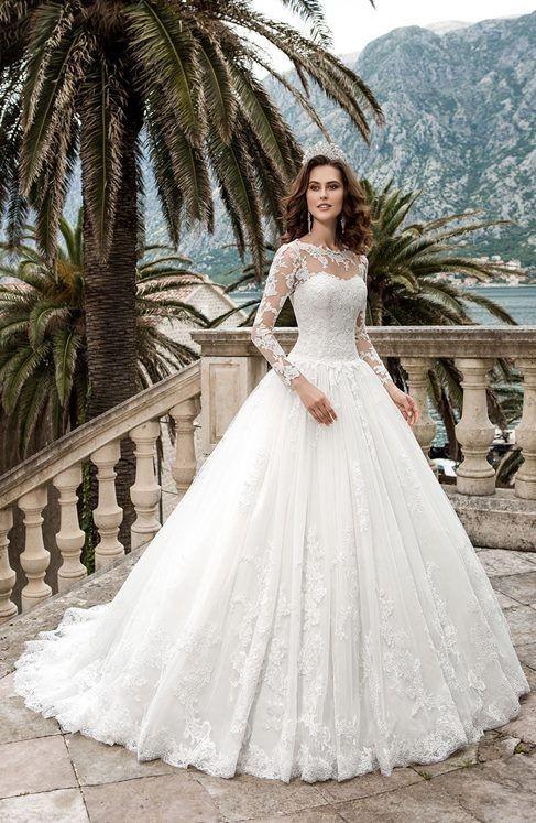 todoboda - top 5 tiendas de vestidos de novia en alicante