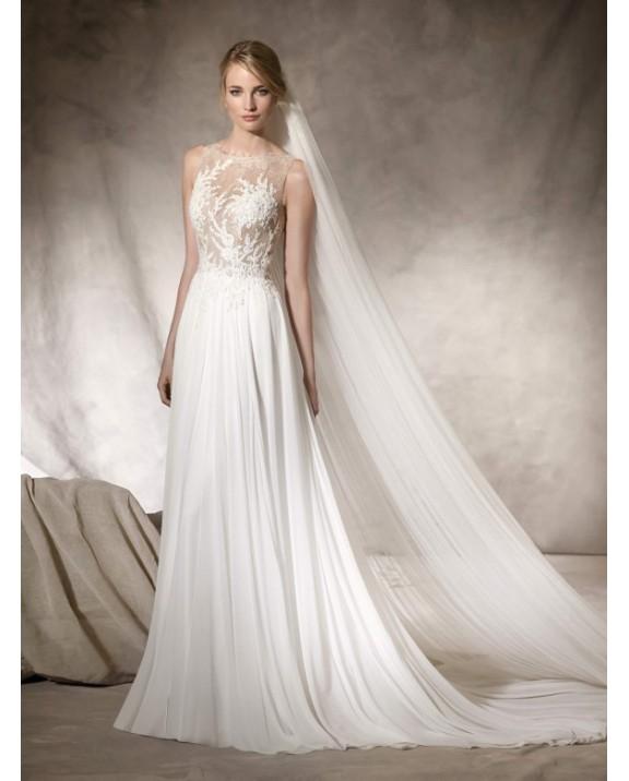 todoboda - top 10 tiendas de vestidos de novia en valencia