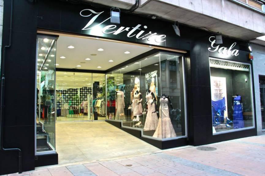 b835aac8d TodoBoda.com - Vertize abre nueva tienda de fiesta y novio en Madrid