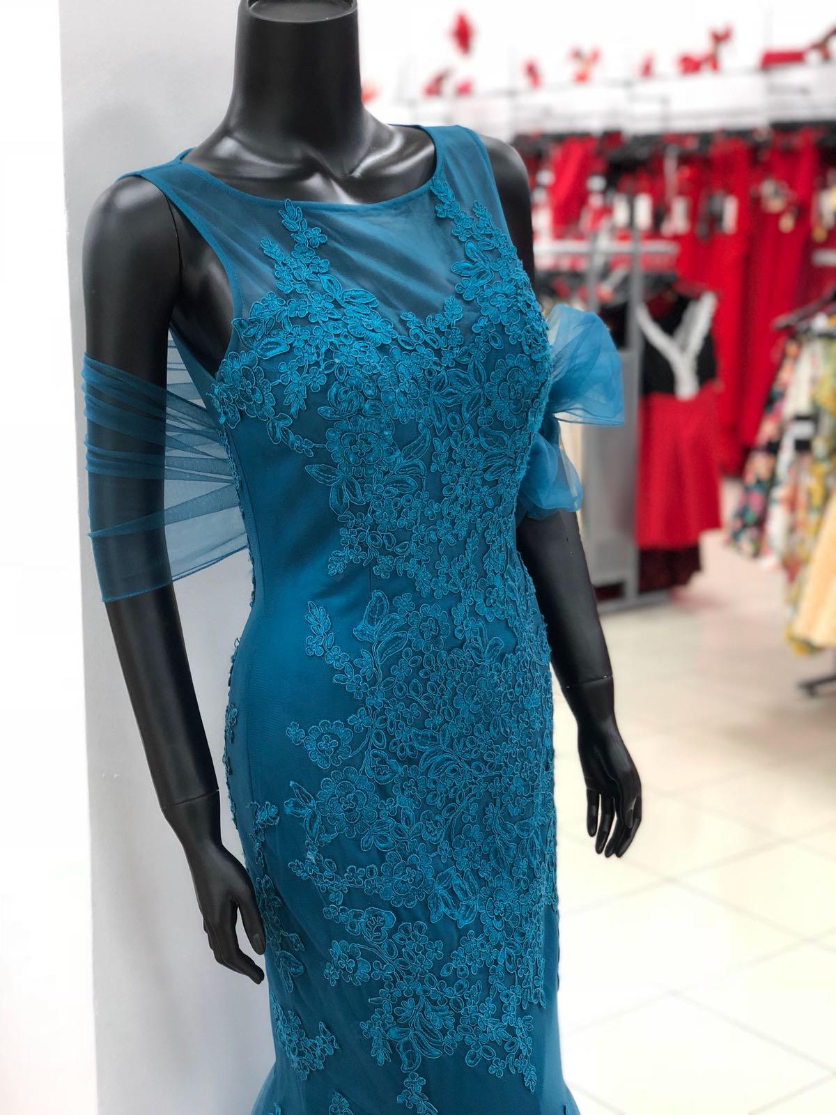 Bonito Tiendas De Vestido De Novia Portland Galería - Ideas de ...